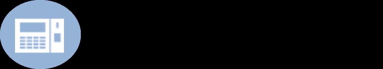 bioaccsysTimetec device